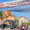 South Walton Beaches Wine and Food Festival