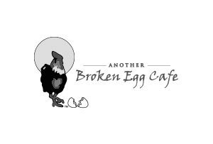 Another Broken Egg Cafe Logo