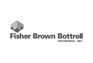 Fisher Brown Bottrell Insurance, Inc. Logo