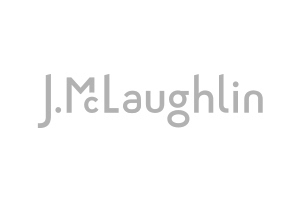 J. McLaughlin Logo