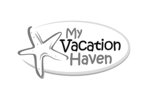 My Vacation Haven Logo