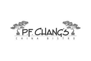 P.F. Changs Logo