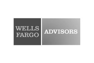 Wells Fargo Advisors Logo