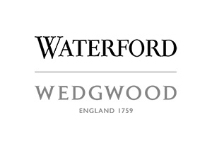 Waterford Wedgewood Logo
